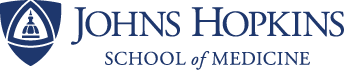Johns Hopkins University MSTP/MD-PhD Program