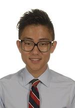 Chris Cho
