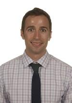 Jeffrey Cloutier, Ph.D.