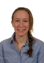 Hannah Edelman