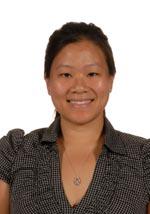 Melissa Liu