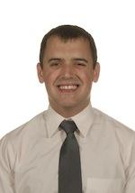 Justin Lowenthal