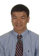 James Meixiong