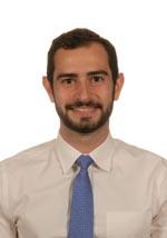 Mark Sabbagh