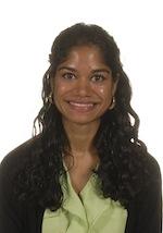 Srona Sengupta