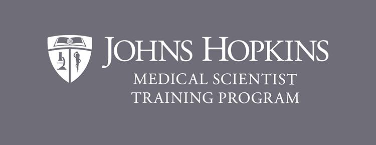 Johns Hopkins University MSTP/MD-PhD Program