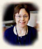 Bernardine Harper